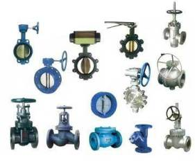 industrial-valves-500x500